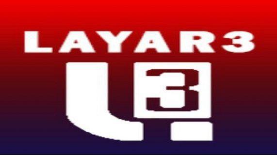 Layar3 (Sail)