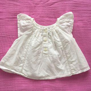 Baby Gap Girls Top