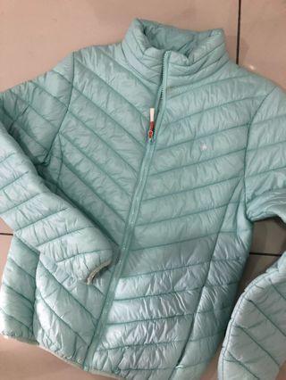 SALE! Cosas United Winter Jacket