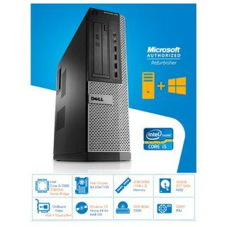 dell optiplex 990 | Computers | Carousell Philippines