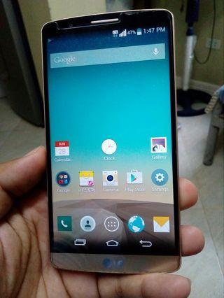 lg g | Mobile Phones & Tablets | Carousell Philippines