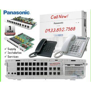 GSM MODULE - View all GSM MODULE ads in Carousell Philippines