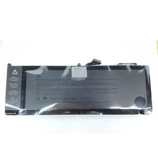 "Macbook Pro 15"" A1286 (Early 2011-Mid 2012) BATTERY- A1382"