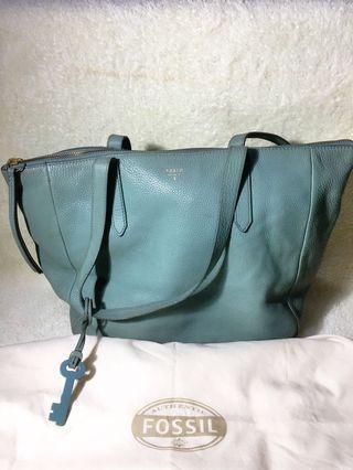 Fossil Bag Authentic (Sale Agustusan)