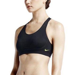 Nike Pro Core Sports Bra