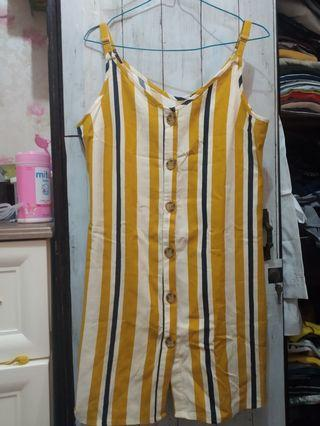 Mididress Cotton On