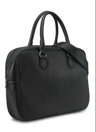 Tas Laptop Briefcase