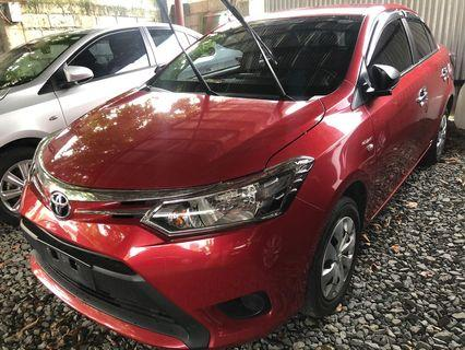 toyota innova manual transmission   Cars for Sale