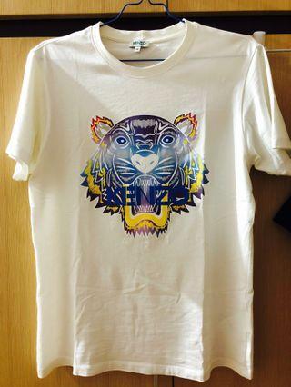 Kenzo Mens Tshirt