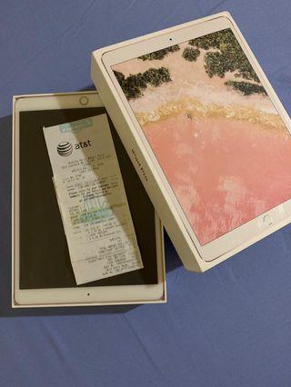 Apple Ipad Pro 10.5 Inch 512 GB / Quick Sell