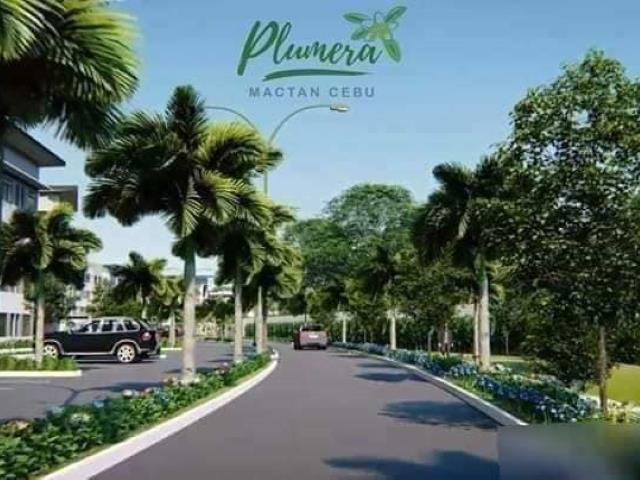 Affordable Condo for Sale in Lapu-lapu City Cebu | Near