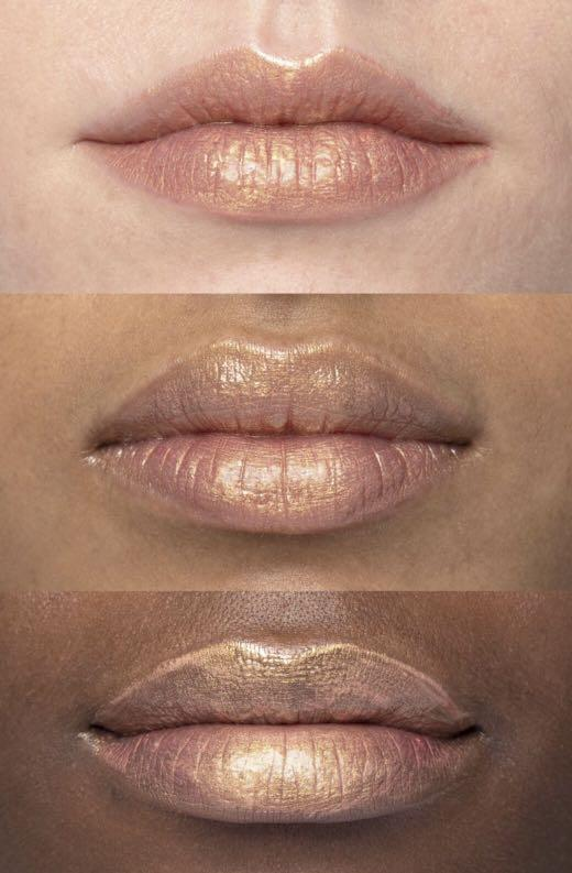 Colourpop Liquid Lipgloss