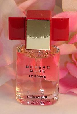 Estee Lauder Modern Muse Le Rouge Deluxe Sample Size . New.