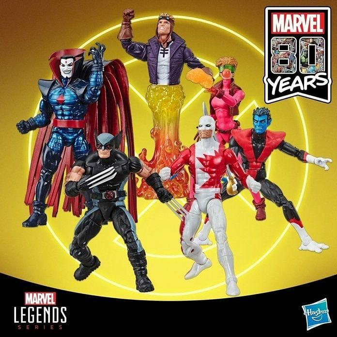Marvel Legends UNION JACK Loose Complete No Hulk BAF Avengers Endgame IN HAND!!