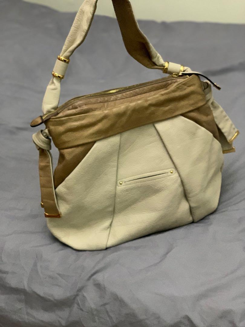 Makowsky Handbag