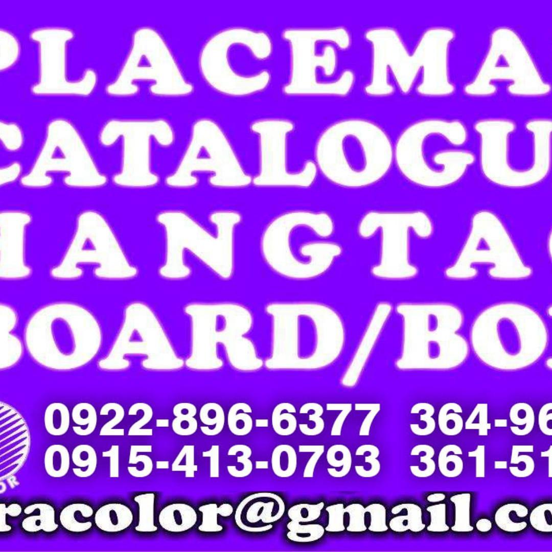 stationary memo pad flyer brochure folder newspaper flier voucher order slip sales order calendar poster coloring books