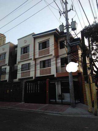 Boarding house for rent - View all Boarding house for rent ads in