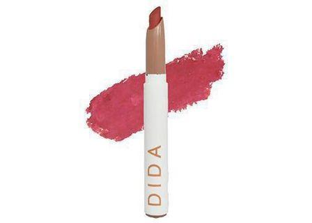 Dida Lipstick