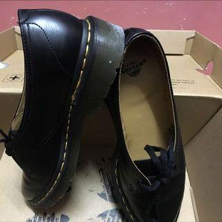 Dr.Martens Siano Ladies