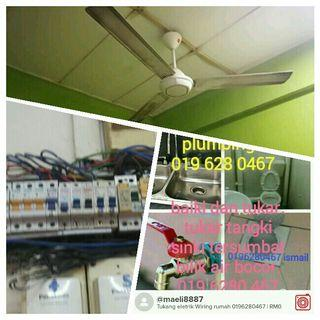 Wiring 0196280467