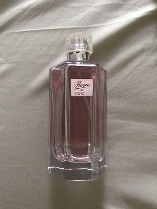 Gucci Flora parfum