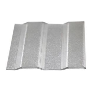 POLYCARBONATE SHEETS - View all POLYCARBONATE SHEETS ads in
