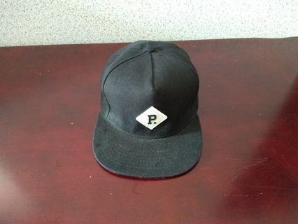 Playaz Cap