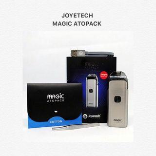 Joyetech Magic Atopack (ORIGINAL POD SET)