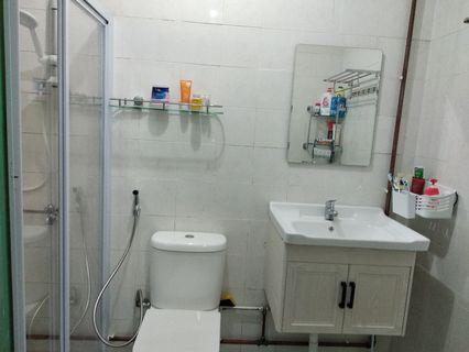 Bathroom  Galary and shower screen supply @ installed s23hrs service H/P 83747669