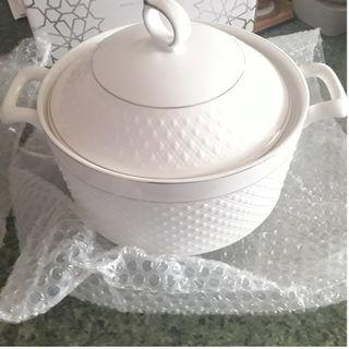(New) Exclusive 1Utama Mid Size Large Pot