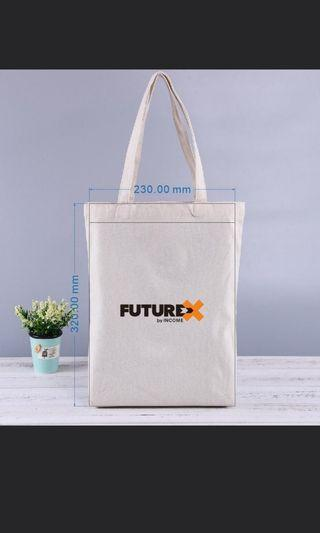CHEAPEST Canvas Tote Bag Teachers Day Special