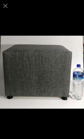 腳椅王 沙發訂做 沙發凳 腳椅 穿鞋椅 公關椅 收納小椅 椅凳
