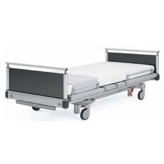 🚚 Volker Hospital Bed S962-2