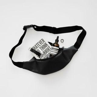 New Ori Basic Waist Bag
