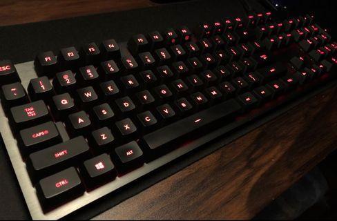 logitech keyboards   Electronics   Carousell Philippines