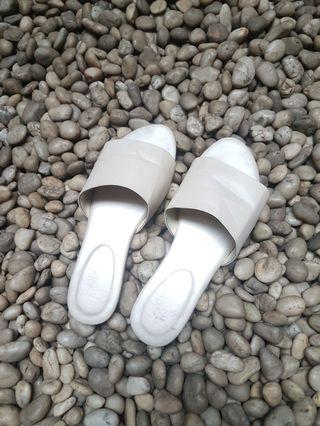 Amazara Sandal
