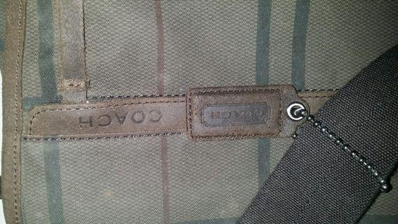 COACH sling bag ND1361-F70933
