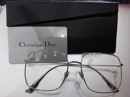 Dior Glasses - Kacamata Dior 100% Authentic