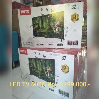 LED TV MiTo