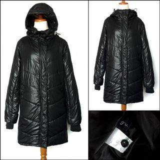 Japan winter coat / winter jacket / jaket winter / jaket tebal / coat tebal / outer / spring coat / autumn coat / parka winter / jaket gunung / jaket parasut / down jacket / jaket musim dingin / jaket bulu angsa / coat panjang