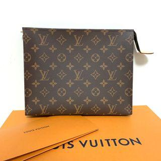 Brand New Louis Vuitton Toiletry26