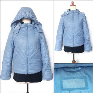 Kids winter coat / winter jacket / jaket winter / jaket tebal / jaket anak / coat tebal / outer / spring coat / autumn coat / parka winter / jaket gunung / jaket parasut / down jacket / jaket musim dingin / jaket bulu angsa / coat panjang