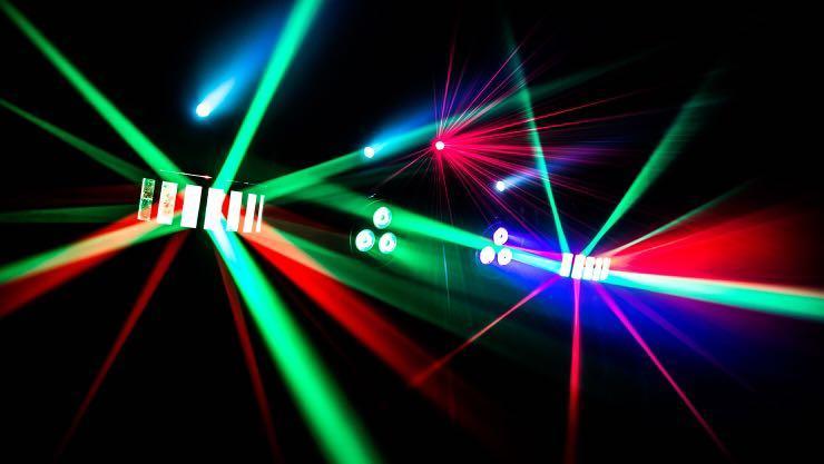 Dj RATES KARAOKE RATES PHOTOBOOTH RATES LIGHTING RATES