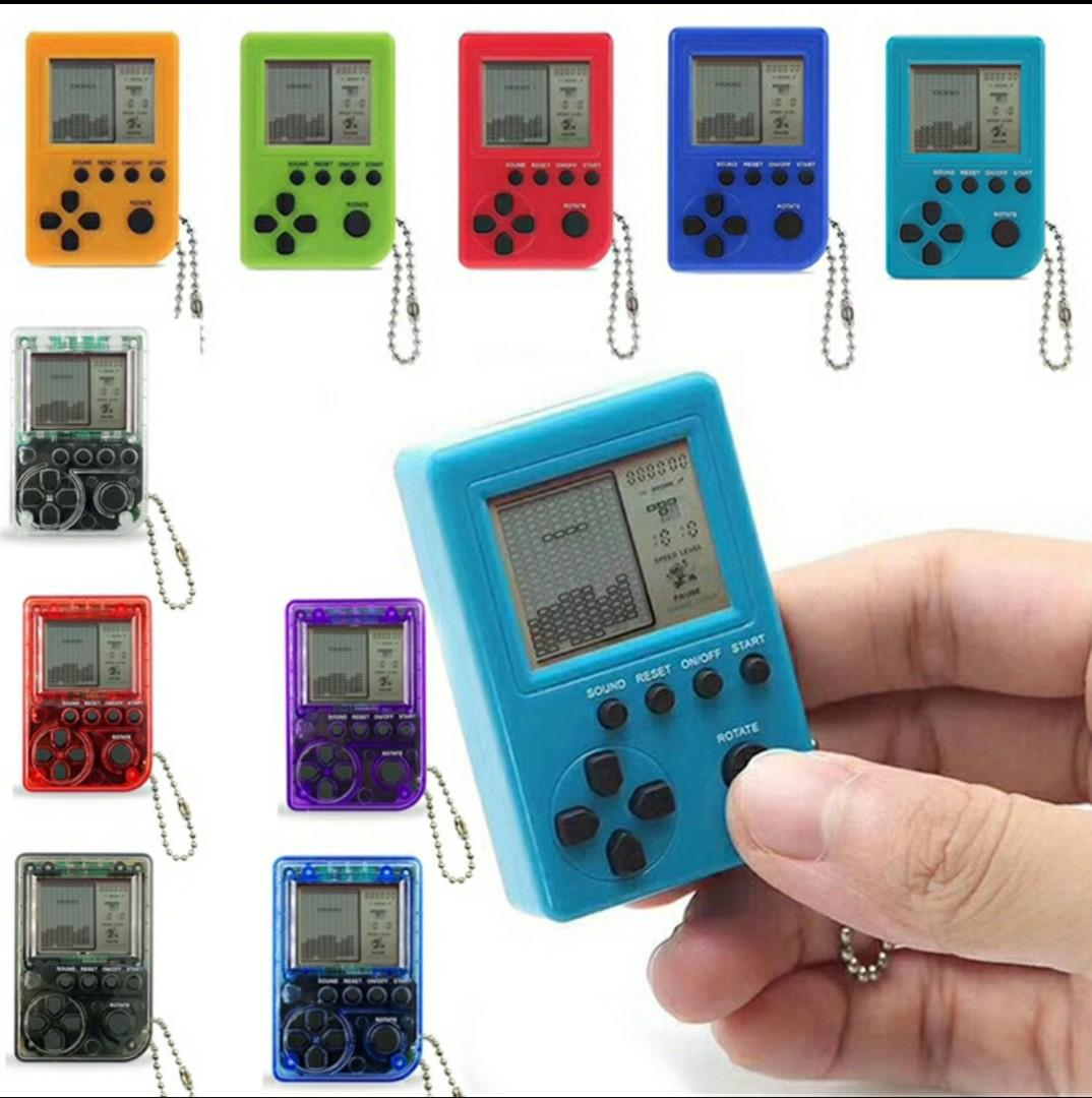 Retro Game Machine Classic Mini Nostalgia Mini Sup X Game