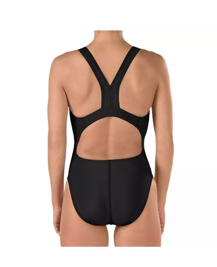Speedo Swimsuit size au 8 us 6 BRAND NEW, with tags