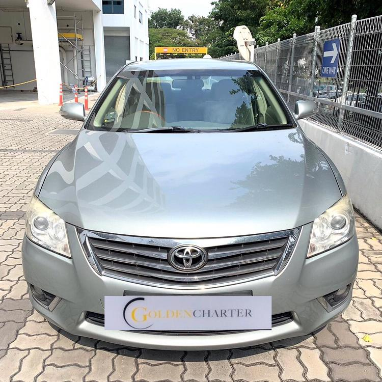 Toyota Camry $52 Toyota Vios Wish Altis Car Axio Premio Allion Camry Estima Honda Jazz Fit Stream Civic Cars Hyundai Avante Mazda 3 2 For Rent Lease To Own Grab Rental Gojek Or Personal Use Low price and Cheap Cars
