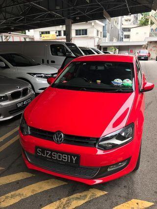 CHEAP CHEAP CAR RENTAL!!!
