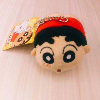 小新tusm娃娃
