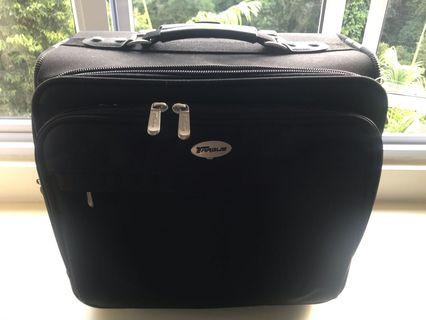 Targus Laptop / Document and Small travel case