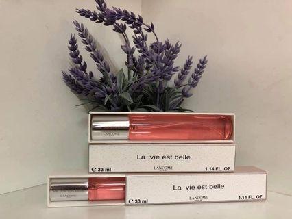 Perfume ORIGINAL from France 33ml